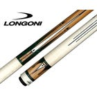 longoni-galaxy-white-signature-carom-billiard-cue