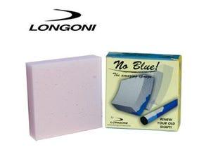 Eponge Longoni No Blue - Nettoyage et Entretien de Flèche