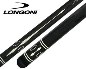 longoni-pro-inspiration-martin-horn-billiard-cue