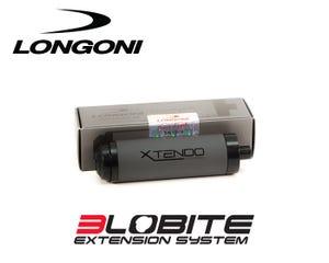 Longoni Xtendo cue extension - 10 cm
