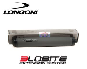 Longoni Xtendo cue extension - 20 cm