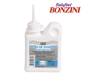 Lubricant Oil for Bonzini Foosball Rods - Foosball Maintenance