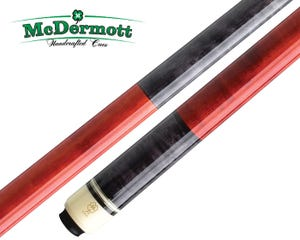 McDermott G227 Karambol Billard Queue
