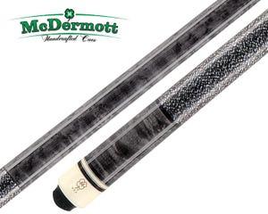 McDermott G227 Poolkeu