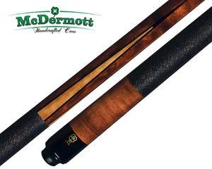 McDermott G239 Pool Billard Queue
