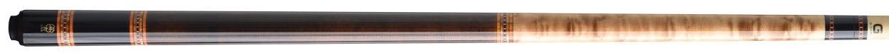 McDermott G225 Carambole Biljartkeu