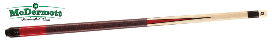 McDermott G231 Pool Cue
