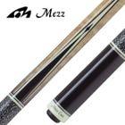 Mezz AXI-153 Pool Billard Queue