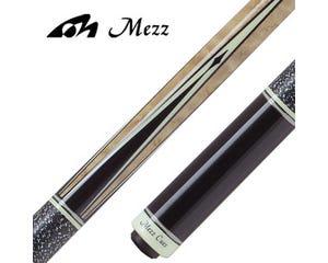 Mezz AXI-153 Poolkeu