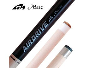Queue de saut Mezz AIRDRIVE