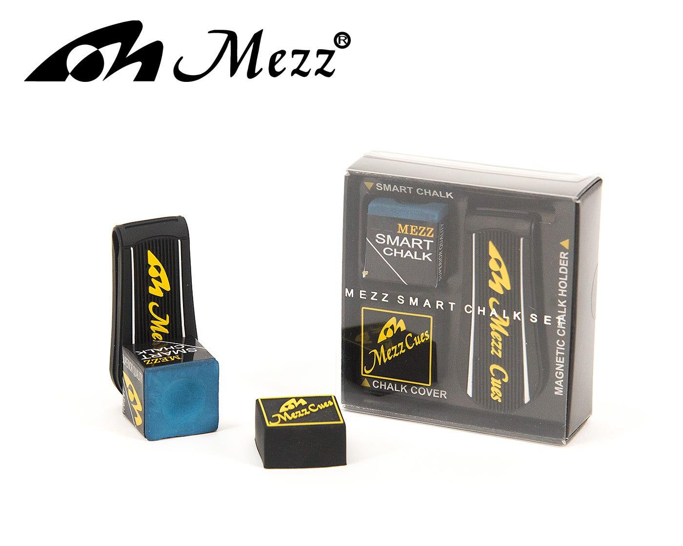 Outdoor/&Repair Store CABLE Kit General Motors 15939908 Model: