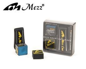 Mezz Smart Chalk set