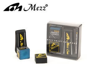 Set Mezz Smart Chalk
