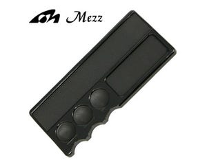 Mezz Cue Magic Professional Tip Tool