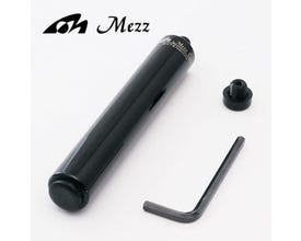 Mezz Pool Cue Extension Set