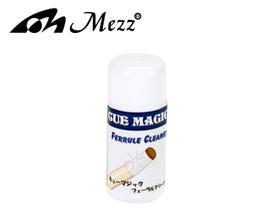 Limpiador para virolas Mezz