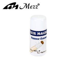 Mezz Ferrule Cleaner