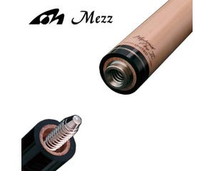 Mezz Hybrid Pro 2 Pool Cue Shaft - 5/16x14 Joint