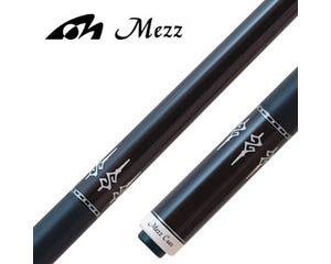 Mezz EC7-R1 Poolkeu