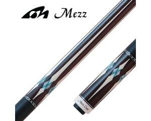 Mezz EC7 W6 Poolkeu