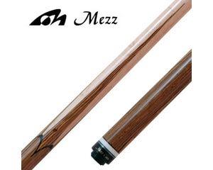 Mezz MSP-B Bocote Sneaky Pete Pool Cue