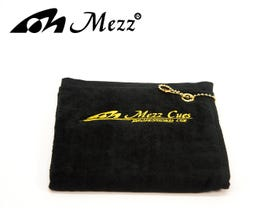 Mezz Billiard Towel