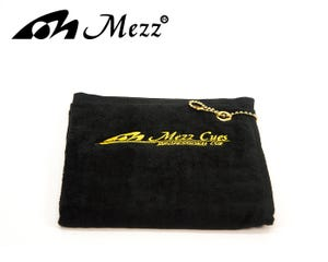 Mezz Billiard Towel