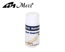 Mezz Shaft Conditioner