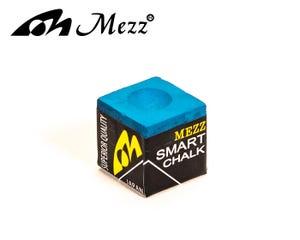 Billard Kreide Mezz Smart - 1 pc