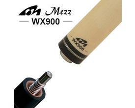 Flèche de Billard Américain Mezz WX900 pour Joint United