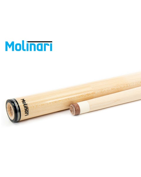 Molinari X-Series shaft