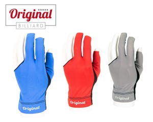 Original Billiard 07 Glove