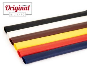 Original Billiard Stargrip