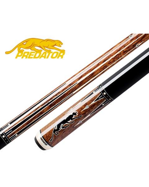 Predator CRM SE PANTHERA 5-2 Billiard Cue