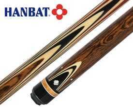 Hanbat PLUS-11 Carom Billiard Cue