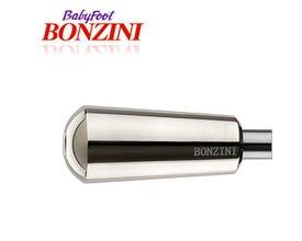 Bonzini Tafelvoetbal handgreep - lang magnesium
