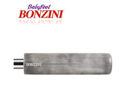 Bonzini Long Snake Aluminum Foosball Handle