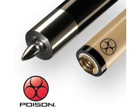 Poison Venom Shaft for Uni-Loc Bullet Joint