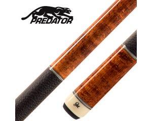 Predator 8K2 Poolkeu