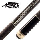 Taco de Billar Pool Predator 8K-3