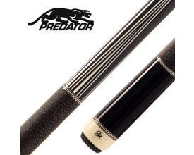 Predator 8K-3 Pool Cue