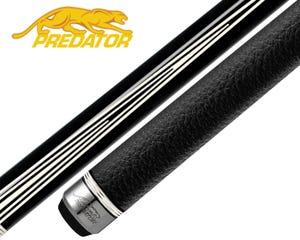 Predator 9K-3 Pool Billard Queue