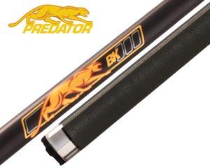 Taco de Saque o Break Predator BK3LW - Lino
