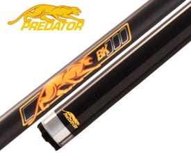 Predator BK3NW Break Queue
