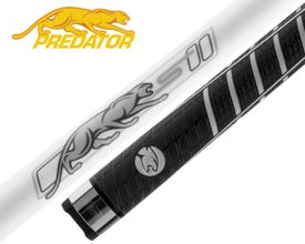Queue de Billard Américain Predator Sport 2 ICE avec Grip Sport