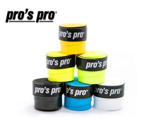 Griffband Pro's Pro Gtacky
