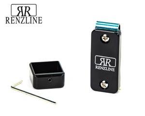 Porta tiza Magnético Renzline