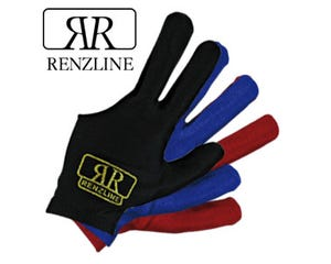 Renzline Start Billiard Glove