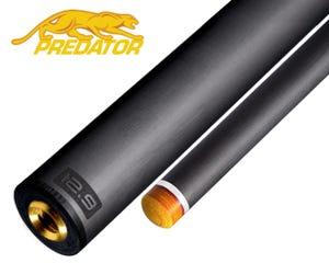 Ngọn cơ Carbon - Predator REVO 12.9 mm Răng  5/16x14 - WVP