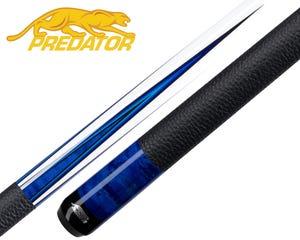 Predator Limited Edition Roadline 11 Pool Cue